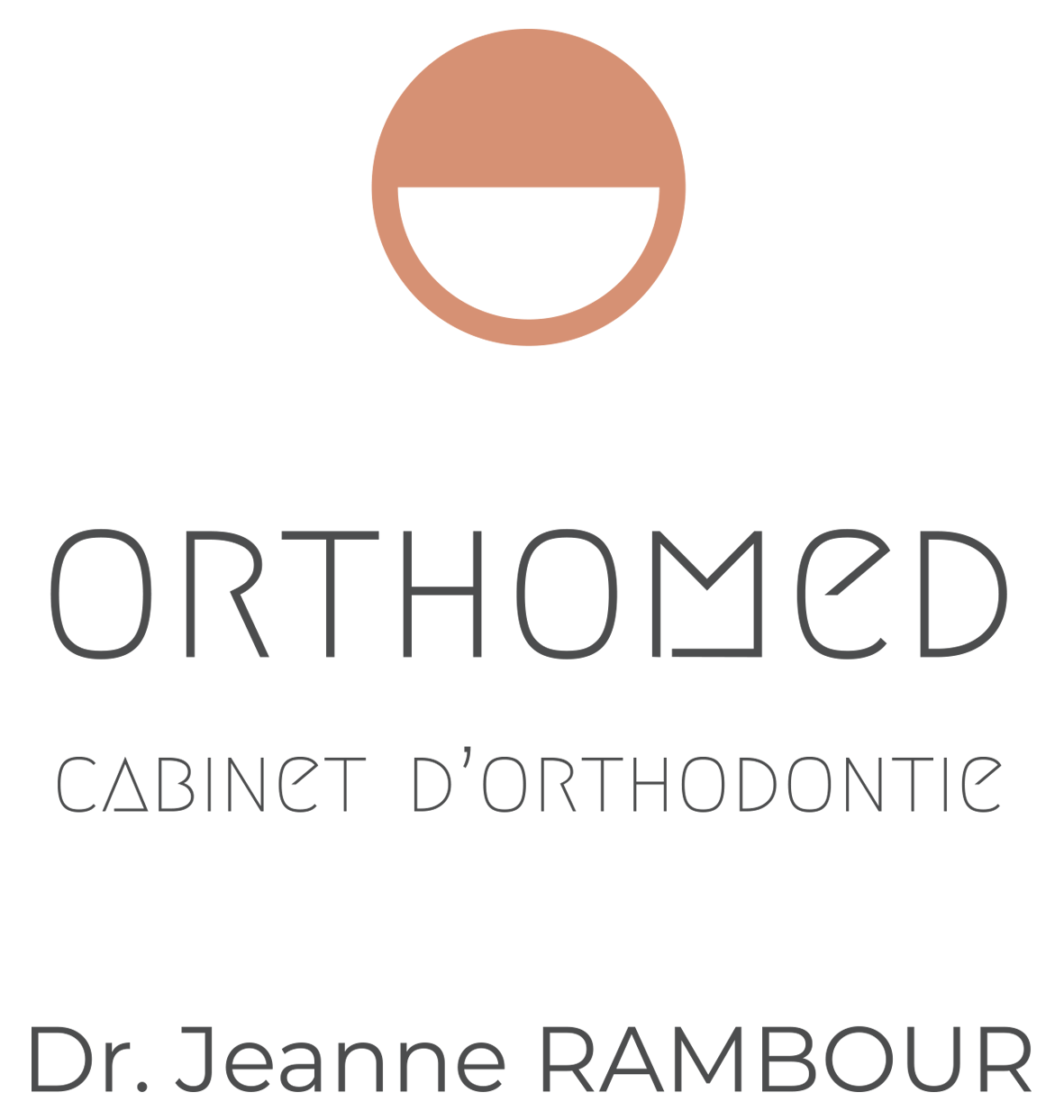 Cabinet Orthomed